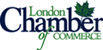 London Chamber of Commerce Member