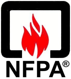 National Fire Protection Association - Steam Canada